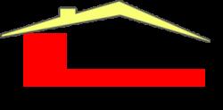 logo phssb border - small