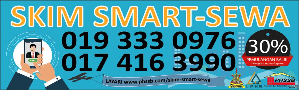 banner smart sewa website 724x218