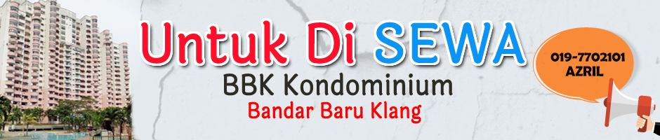 bbk-kondo